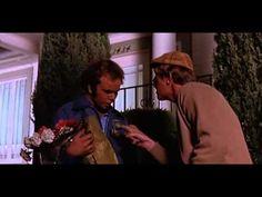 ▶ Harper-Valley-PTA 1978 - YouTube