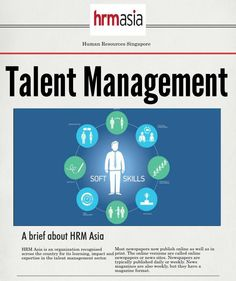 Talent management in Singapore is a set of integrated organizational HR processes designed to attract, develop, motivate, and retain productive, engaged employees. The goal of talent management is to create a high performance, sustainable organization that meets its strategic and organizational goals and objectives.