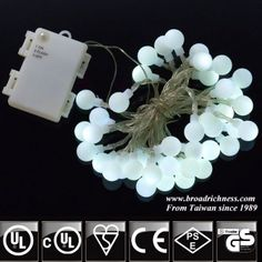 copper wire lights battery, battery operated fairy lights with controller, battery operated mini led lights for crafts