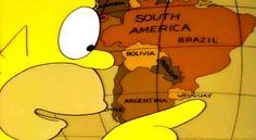 #Uruguay o Paraguay? Per non cadere nella trappola di una stupida domanda: http://ow.ly/KX15r