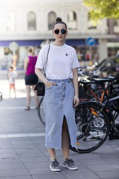 street @roressclothes closet ideas #women fashion outfit #clothing style apparel