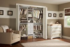 baby organization ideas - Google Search