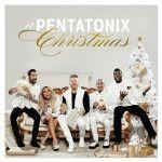 """A Pentatonix Christmas"" Digital Download"