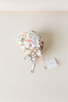 Briar Handmade Spring bonnet collection! #baby #bonnets #briarbonnets #kid #kidstyle