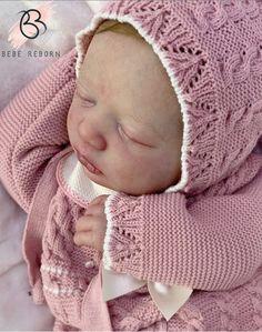 Casaco De Lã Bebe Macacão de Bebê no Mercado Livre Brasil