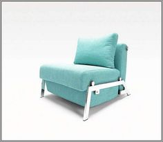 Drawing of Insert Your Interior with Sophisticated Design of Sofa that Turn into Bed