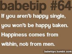 #babetip