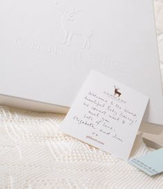 To be given a gift of one of our stunning shawls, beautiful blankets or sumptuous scarves, is a heartwarming moment. Once you add your item to the basket, we will ask you what you would like your note to say. Then, simply type what's in your heart and our high-quality gift message card will make your gesture all that more thoughtful ❤️ . . . #ghhurt #knitwear #autumn #winter #baby #babygirl #babyboy #babygift #newborn #babyshawl #giftcard #personalisedgift #giftmessage #perfectnewborngift Baby Shower Wishes, Baby Shower Cards, Newborn Baby Gifts, New Baby Gifts, Baby Congratulations Card, Baby Boy Cards, Baby Shawl, Free Gift Cards, Message Card