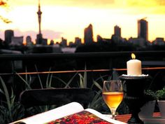 Auckland Ascot Parnell Bed and Breakfast New Zealand, Pacific Ocean and Australia Set in a prime location of Auckland, Ascot Parnell Bed and Breakfast puts everything the city has to offer just outside your doorstep. The hotel offers guests a range of services and amenities designed to provide comfort and convenience. Service-minded staff will welcome and guide you at the Ascot Parnell Bed and Breakfast. Comfortable guestrooms ensure a good nights sleep with some rooms featuring fa...