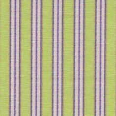 Flute Garden. Available printed on linen, cotton, cotton linen blends. © Ellen Eden