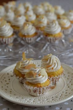 Other Recipes, Mini Cupcakes, Cheesecake, Breakfast, Food, Morning Coffee, Cheesecakes, Essen, Meals