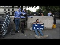(7074) The 'People's Vote' Seek to Undermine The People's Vote #Brexit - YouTube