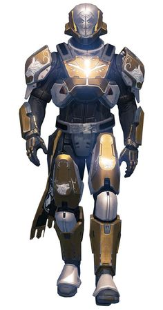 View an image titled 'Titan, Iron Banner Art' in our Destiny art gallery featuring official character designs, concept art, and promo pictures. Destiny Bungie, Destiny Game, My Destiny, Destiny Titan Armor, Destiny Comic, Character Concept, Character Art, Character Design, Armadura Sci Fi