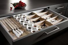 kitchen drawer dividers brisbane