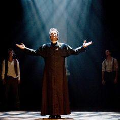 Riflettori su...di Silvia Arosio: Don Bosco il musical Marcello Cirillo: le info ed ...