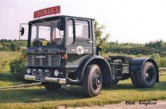 Vintage Trucks, Old Trucks, Marshall Major, Classic Trucks, Buses, Rigs, Brewery, Mercury, Antique Cars