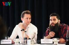 Bildresultat för tom hiddleston kong skull island