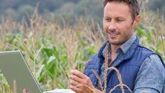 Desafios e demandas para o agronegócio: o engenheiro agrônomo do futuro