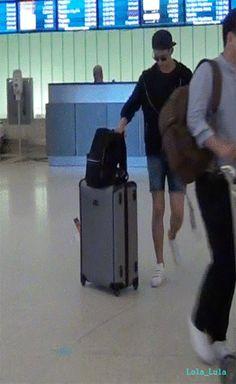 空港SooHyun