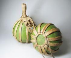 Thai pomelo packaging.