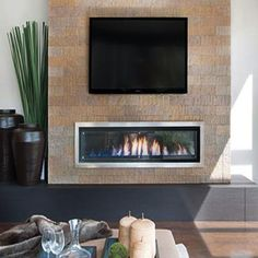 BEST PRICE, BEST INSTALLATION, BEST VALUE! - Sneddons will beat any Real Flame advertised promotion or quote + deliver!!THE LEADER IN BEST VALUE & BEST PRIC