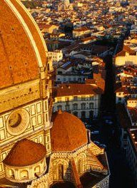 Lonely Planet - Italy's top cities to visit