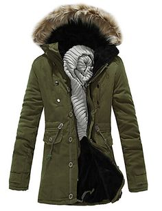 f33c890bf 27 Best Cool jackets images in 2019 | Cool bomber jackets, Cool ...