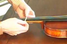 Violin Lab - Beginner Online Violin Lessons