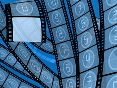 Five free video editors that deliver impressive results #videoeditor #technology