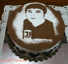 Birthday Cake 19 Jan 2018