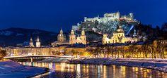 ¿Salzburgo en noviembre? - http://www.absolutaustria.com/salzburgo-en-noviembre/