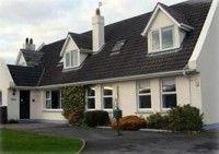 Waterside House, Kinsale, Country Cork, Ireland, travel, accommodation, stunning, breakfast, bandon river.