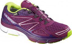 Click aici pentru a cumpara acesti pantofi direct online, chiar si in rate.