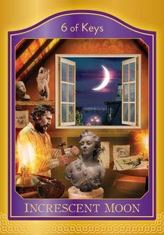 Get A Free Tarot Card Reading Using Our Oracle Card Reader Love Oracle, Free Tarot Cards, Oracle Tarot, Doreen Virtue, Angel Cards, Faith Prayer, Card Reading, Book Of Shadows, Tarot Decks