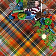 Urban Boy by WendyP Designs @ [url=http://www.sweetshoppedesigns.com/sweetshoppe/product.php?productid=36572&cat=&page=1]SSD[/url] Photo by Gail Robertson-Reasons