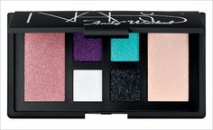 NARS Andy Warhol - Color and Pop Collections @ Sephora Now Available!