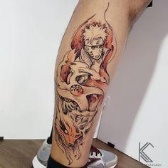 Comunidade La Scala: conteúdo para tatuadores - Blog Tattoo2me Estilo Geek, Tattoo Foto, Piercings, Tattoo Ideas, Geek Stuff, Skull, Naruto Tattoo, Community, Tatoo