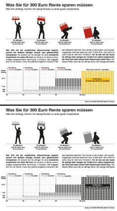 0168 Pension Plan # infographic