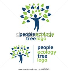 Related image Tree Logos, Art Logo, Famous People, Artists, Image, Artist, Celebs