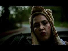 Boom Clap Bachelors - Løb Stop Stå - YouTube