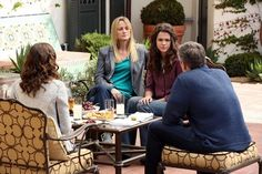 """The Fosters Recap 7/7/14: Season 2 Episode 4 """"Say Something""""  #TheFosters"""