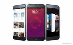 MWC 2016: El Meizu PRO 5 Ubuntu Edition ya es oficial
