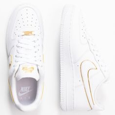Nike Air Shoes, Lisa S, White Boots, Custom Shoes, Nike Air Force, Trendy Outfits, Inspiration, Clothes, Style