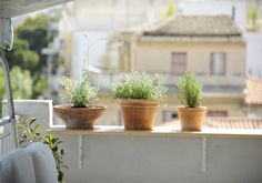 choose your apartment | Live in Athens | short stay apartments ;-)