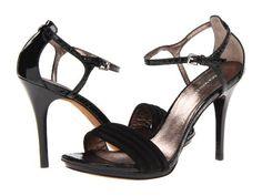 Fashion Bug Sandals. www.fashionbug.us #FashionBug