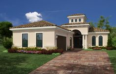 Port St Lucie Communities Tradition Homes Port St Lucie Heatherwood  Homes St Lucie West Lake Forest Homes St Lucie West Lake Forest Poi...