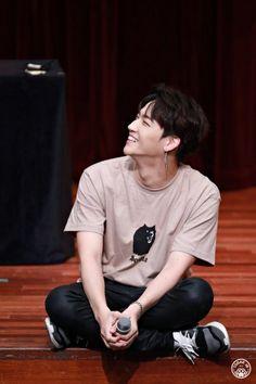 GOT7 JB (Im Jae Bum)