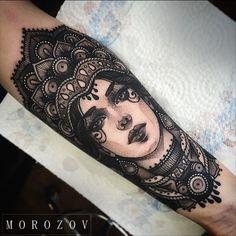#tattoo#tattoos#tattooartist#tattooart#tattooflash#ink#art#portrait#femaleportrait#face#mv#morozov#mvtattoo#blackandgrey#blackandwhite#морозов#тату#татуировка