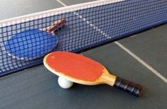 Table Tennis Tournament Chicago, IL #Kids #Events