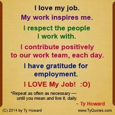 Teamwork Quotes For Work Quotes On Teamworkquotes On Team Buildingquotes On Team Contrib .